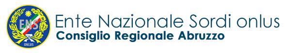 Sezione Provinciale Abruzzo